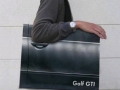 Funny-Shopping-Bags-5