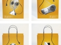 Meralco_Unplug_to_Save_Bags