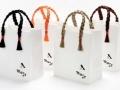 creative-shopping-bags-02