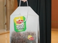 creative-shopping-bags-09
