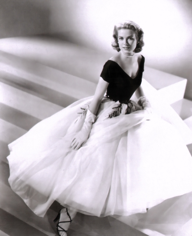 grace_kelly bon ton